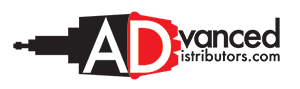 Advanced Distributors Logo